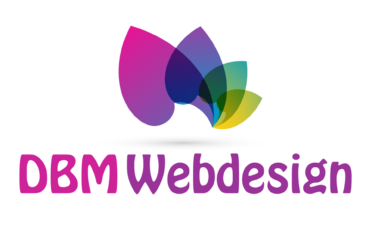 DBM Webdesign & Online-Marketing