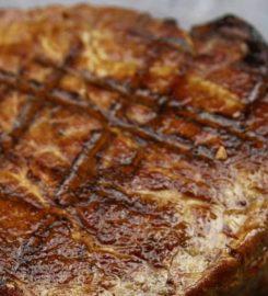 Medina Steaks & More