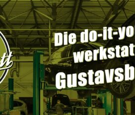 Hobbywerkstatt-Gustavsburg